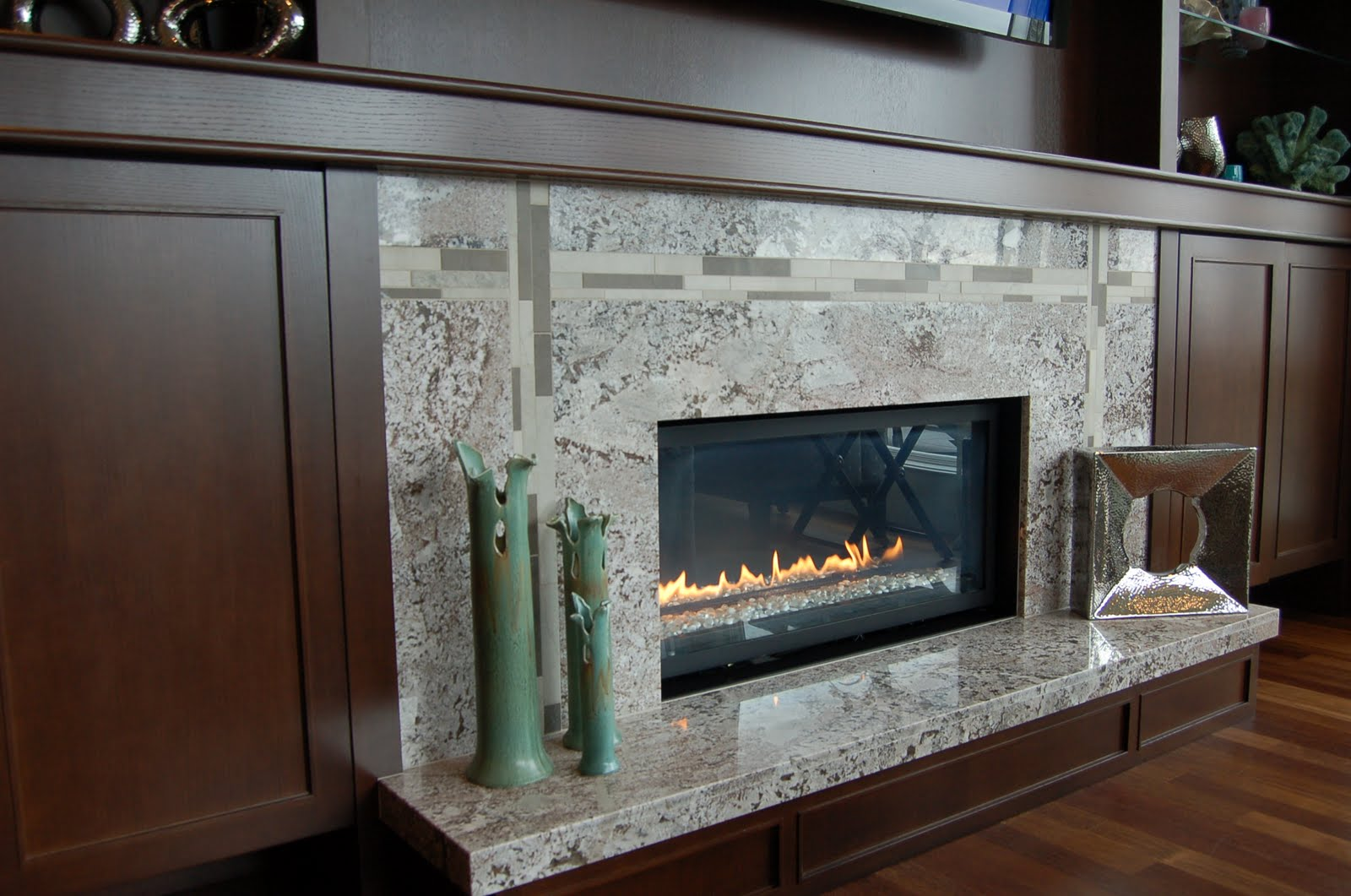 keep warm this winter with these gorgeous fireplaces blog